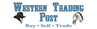 Western Trading Post