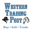 May 12th Western Trading Post Auction