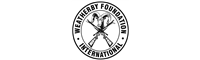 Weatherby Foundation International