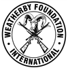 2017 Weatherby Foundation International Live Auction
