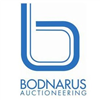 Bob Blacklock Auction Sale