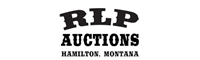 RLP Auctions