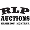 Western Collectible Auctions