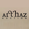 Old Masters, Decorative and Modern Works on Paper Auction