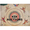 Fall 2014 Antique & Collectible Auction