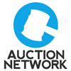 Online-Only Liquidation Auction Sale