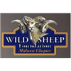 39th Annual Wild Sheep Foundation Midwest Chapter Fundraiser