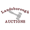 August 25 On Line Only Auction