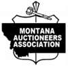 2015 Montana Auctioneers Association Bid Call Championship Auction