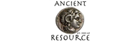 Ancient Resource LLC