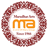 Marudhar Arts Auction # 22