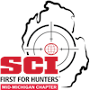 Mid-Michigan Chapter Fundraiser SCI 2018