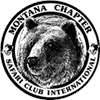 2016 Annual Fundraiser Banquet-Montana SCI Chapter