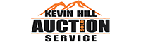 Kevin Hill Auction Services