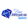 Special Liquidation Fine Jewelry & Coins