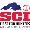 SCI Lake Superior 20th Annual Banquet