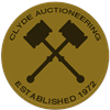 Antiques/Consignment Auction - Saturday, December 8th, 2018