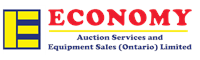 Economy Auction Services