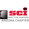 Arizona Chapter of SCI 43rd Annual Banquet