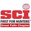 2018 GREAT FALLS CHAPTER SCI BANQUET