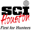 2017 SCI Houston Fundraiser