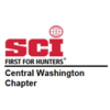 SCI-2016 Central Washington Chapter Annual Fundraiser & Dinner!
