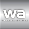 EQUIPMENT AUCTION – RYCROFT, ALBERTA