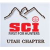 SCI Utah Chapter Banquet Auction 2018