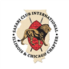 Illinois Chicago Chapter