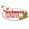 Fundraiser and Banquet for Novi Chapter