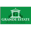 GRANNY & GRUMPY'S ANTIQUE AUCTION JUNE 1, 2019