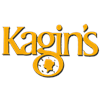 Kagin's Online ONLY Auction