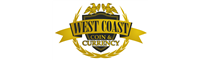 West Coast Coin and Currency