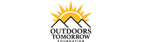 Dallas Ecological Foundation dba Outdoors Tomorrow Foundation
