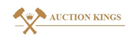 Auction Kings