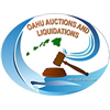 PSI GENERAL CONSTRUCTION RESTRUCTURING AUCTION (RND 2)
