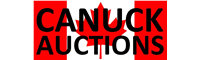 Canuck Auctions