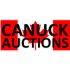 Vancouver Giants Charity Auction