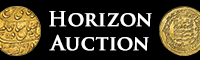Horizon Auction