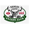 Safari Club International - Kansas City Expo 2018