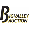Maassive furniture auction, great quality, new mattresses and sofa sets, everything must sell!