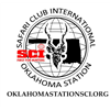 Oklahoma Stations SCI March 10th Banquet Live