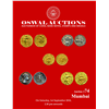 Oswal Auction 74