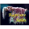 TODAY - REDUCED BUYER FEE - ONLY 10% FOR SPECIAL  NEW YEARS DAY SALE - MONDAY JAN 1, 2pm pst (4pm cs