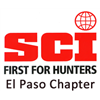 16th Annual Gala & Expo - SCI El Paso