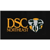 DSC Northeast Call2Adventure! 2018