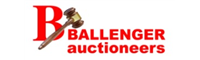 Ballenger Auctioneers