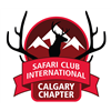 25th Annual Fundraiser SCI Calgary Chapter