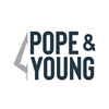 2017 Pope & Young Club Biennial Convention