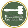 Sportsman Auction Featuring Firearms